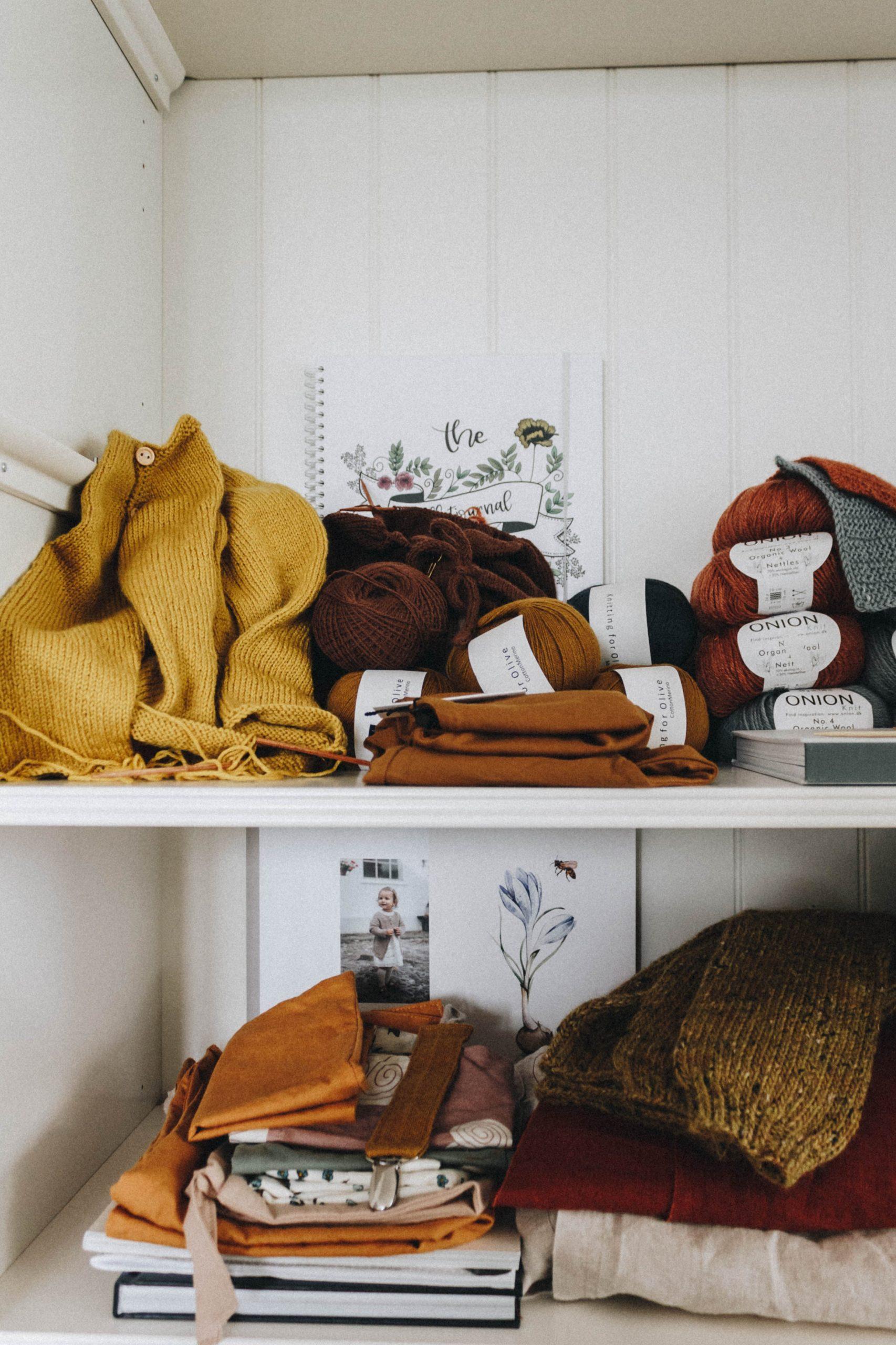 Chaos in huis? 5 manieren om het weer gezellig te maken