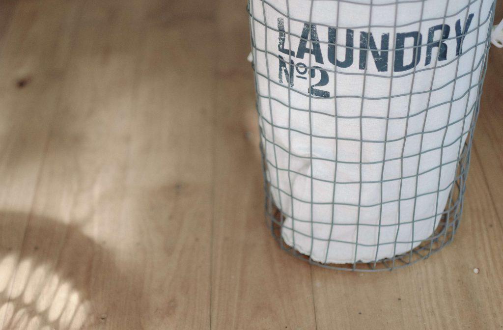 was, wassen, wasmachine, vriezer, duurzaam