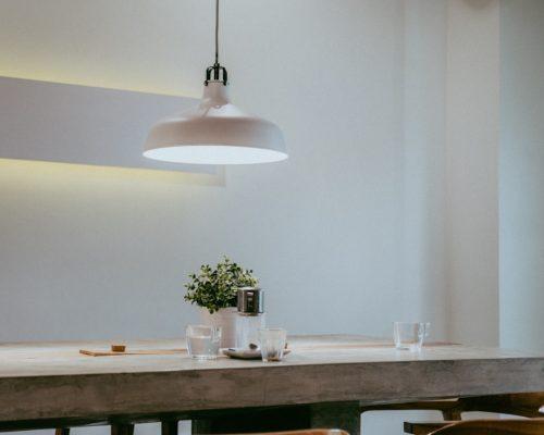 licht, quick fix, interieur, wit, antwoord, interieur