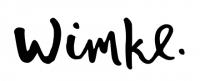 Wimke, DIY, blogger, interieur, duurzaam