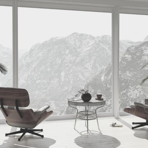 tijdloos, interieur, interieurontwerp, interieuradvies, materialen, duurzaam, Groningen, basic