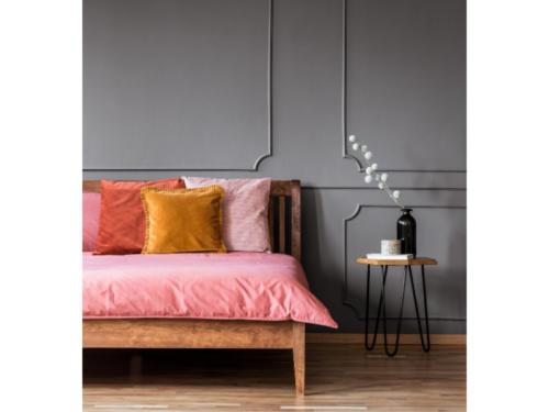droomhuis, pinterest, afbeelding, interieuradvies, blog, ditisdil, inspiratie, interieurstyling, styling, woonkamer, huis, dromen