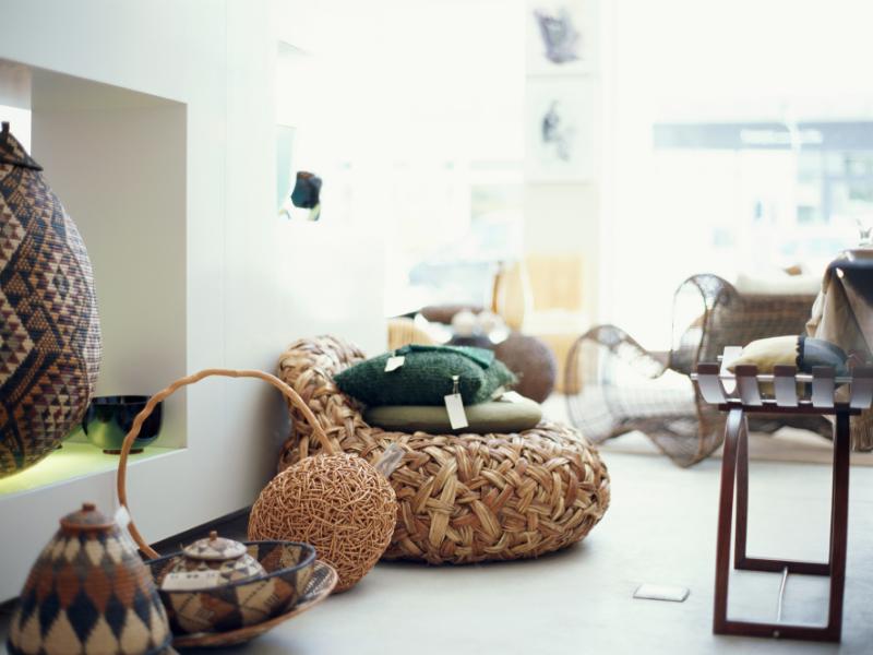 Duurzaam interieuradvies Groningen, FOBO, interieur, interieurkeuzes, meubels, opties, mogelijkheden, kiezen, interieurstyling, interieurontwerp, interieuradvies, Groningen, Nederland