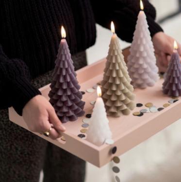 December: deze persoonlijke (en duurzame) kerstcadeaus wil je gewoon (geven)!