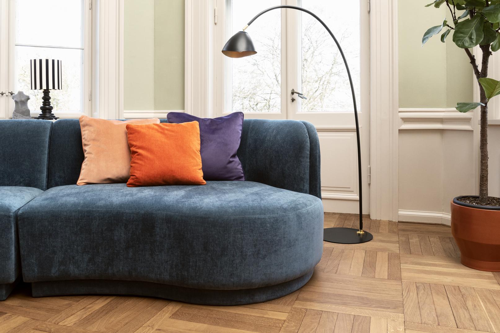 Deze duurzame (design)meubels wil je gewoon in huis + kooptips