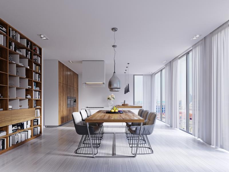 Substitute, SUB, duurzaam interieur, sustainable interior, interieurinspiratie, tweedehands interieur, woonkamerstyling, binnenhuisinspiratie, duurzaam wonen, natuurlijk wonen, tips, keuzes maken, design, recycle, circulair wonen
