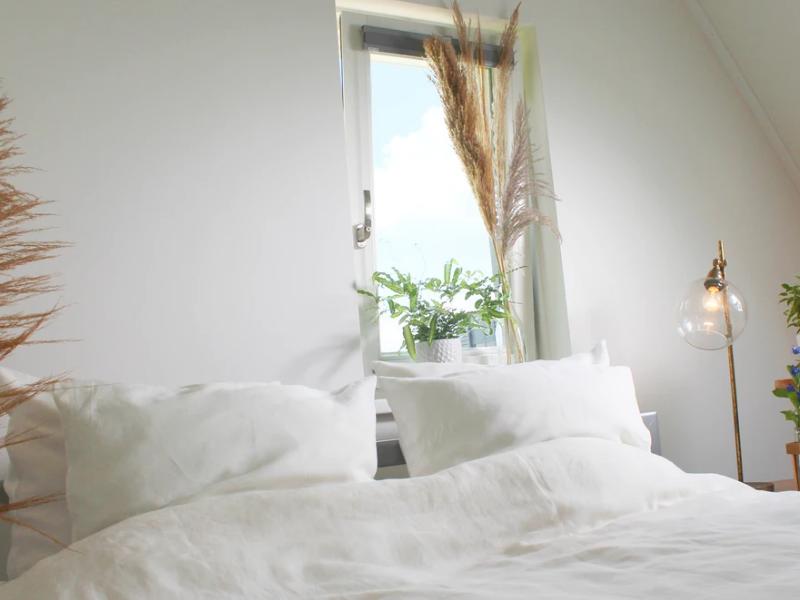 DITISDIL, HMPLB, Hennep, beddengoed, hemp, linnen, natuurlijk, duurzaam, sustainable, living, slaapkamer