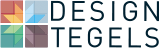 logo-design-tegels