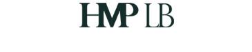 logo-hmplb
