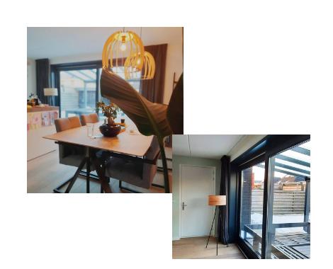 ditisdil, resultaat, interieurontwerp, interieurstyling groningen, duurzaam interieur, maatwerk kast, persoonlijk interieur, stoer, groen, warm