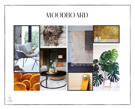 interieurontwerp, interieuradvies, advies, ontwerp, design, kleuren, materiaal, persoonlijk, thuis, groningen, meubels, muren, materialen