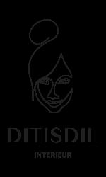 ditisdil_logoset_rgb_logo